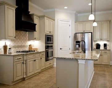 Corner Pantry Design Ideas, Pictures, Remodel, and Decor - page 5