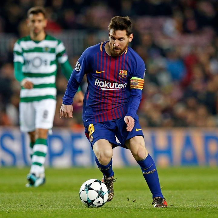 FC Barcelona v Sporting Clube de Portugal #fashion #style #stylish #love #me #cute #photooftheday #nails #hair #beauty #beautiful #design #model #dress #shoes #heels #styles #outfit #purse #jewelry #shopping #glam #cheerfriends #bestfriends #cheer #friends #indianapolis #cheerleader #allstarcheer #cheercomp  #sale #shop #onlineshopping #dance #cheers #cheerislife #beautyproducts #hairgoals #pink #hotpink #sparkle #heart #hairspray #hairstyles #beautifulpeople #socute #lovethem #fashionista…