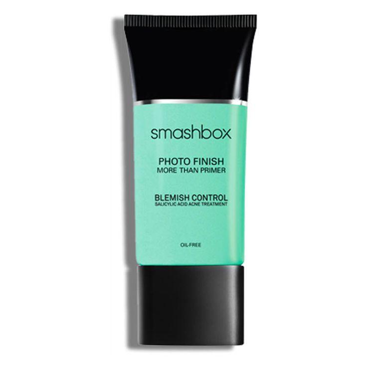 Smashbox - Photo Finish More than a Primer Blemish Control