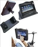 IPAD MOUNTING SYSTEM from Enabling Devices ($217.95)