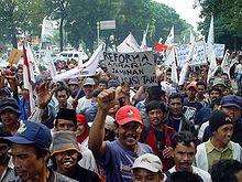 Reforma agrária – Wikipédia, a enciclopédia livre