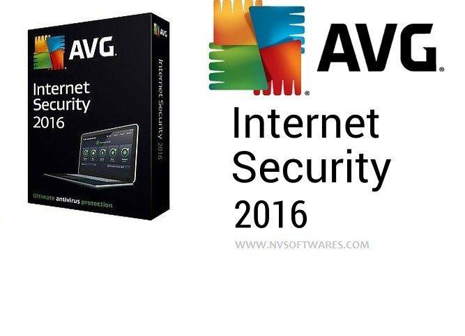 Cyberghost Vpn Keygen Cracked Premium Version 2011 Ram