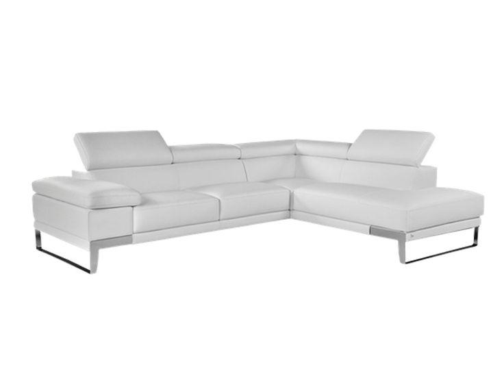 Lazzoni Furniture U2014 Domus Corner