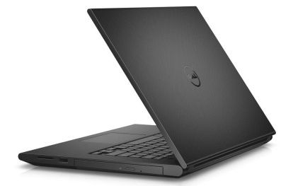 Drive productivity in modern, professional style with a feature-rich Dell #Vostro 14 3446 #laptop that delivers a robust and reliable performance.  Buy Online @ Compuindia.com