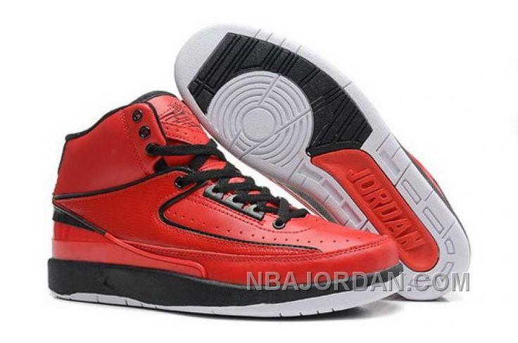 http://www.nbajordan.com/sweden-nike-air-jordan-2-ii-mens-shoes-2014-red-online.html SWEDEN NIKE AIR JORDAN 2 II MENS SHOES 2014 RED ONLINE Only $88.00 , Free Shipping!