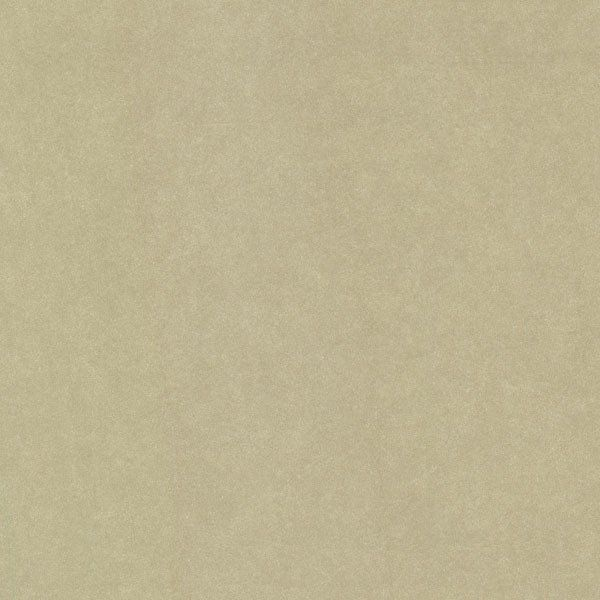 Galen Gold Pewter Texture Wallpaper design by Brewster Home Fashions