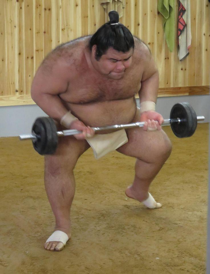 大関とり高安 五輪出場の同級生刺激に「あの競技はすごい」水球代表の大川慶悟 #相撲