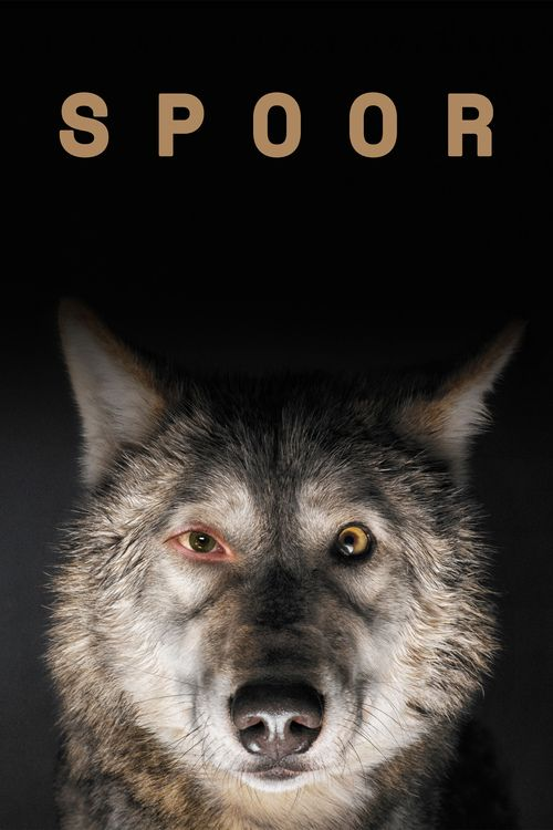 PUTLOCKER!]Spoor (2017) Full Movie Online Free | Watch Spoor (2017) Full Movie on Youtube | Download Spoor Free Movie | Stream Spoor Full Movie on Youtube | Spoor Full Online Movie HD | Watch Free Full Movies Online HD  | Spoor Full HD Movie Free Online  | #Spoor #FullMovie #movie #film Spoor  Full Movie on Youtube - Spoor Full Movie