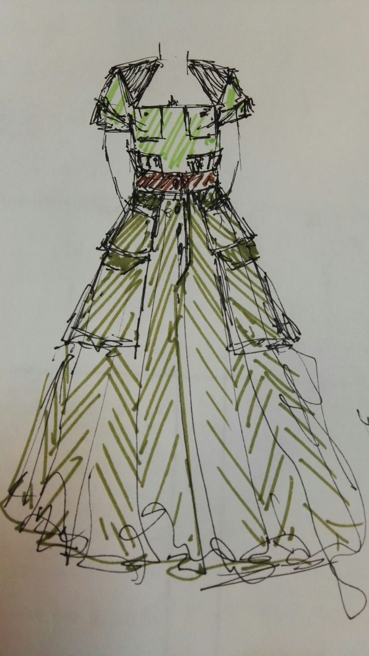 Design by Mija