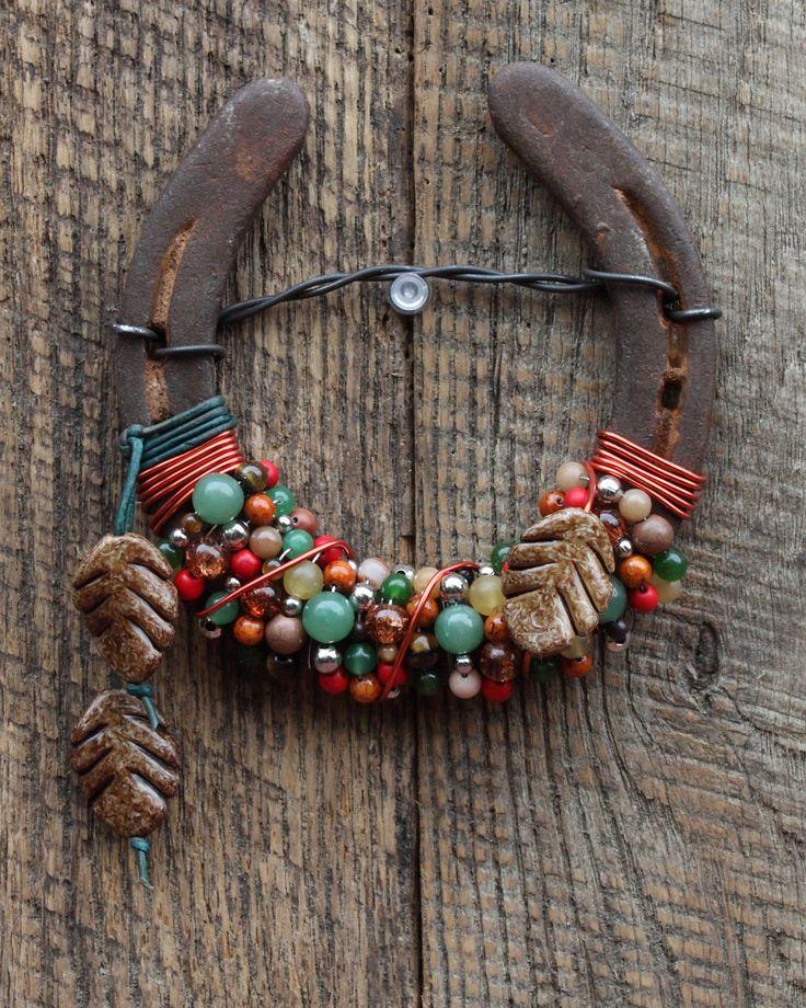 35 best spirit horseshoes images on pinterest
