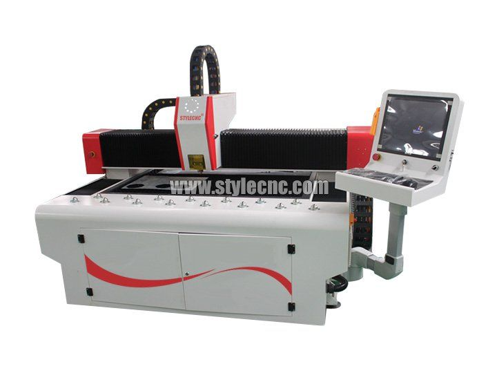 17 Best Ideas About Laser Cutter For Sale On Pinterest