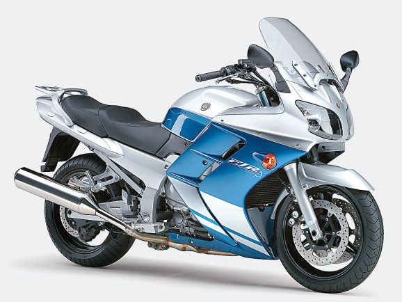 181 best images about yamaha fjr 1300 on pinterest bikes abs and trinidad and tobago. Black Bedroom Furniture Sets. Home Design Ideas