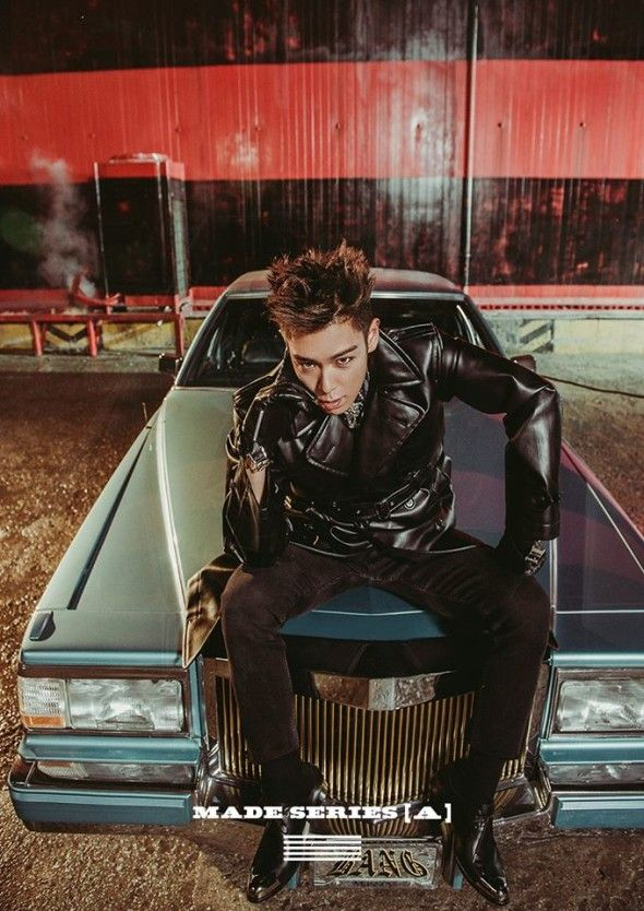 T.O.P-BIGBANG-590x834