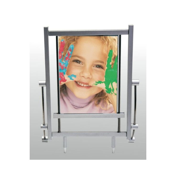53 best gift article accesories images on pinterest a photo a photo frame with a uber cool modern design for people with bodacious tasted a dash of style to your room and your pictures negle Image collections