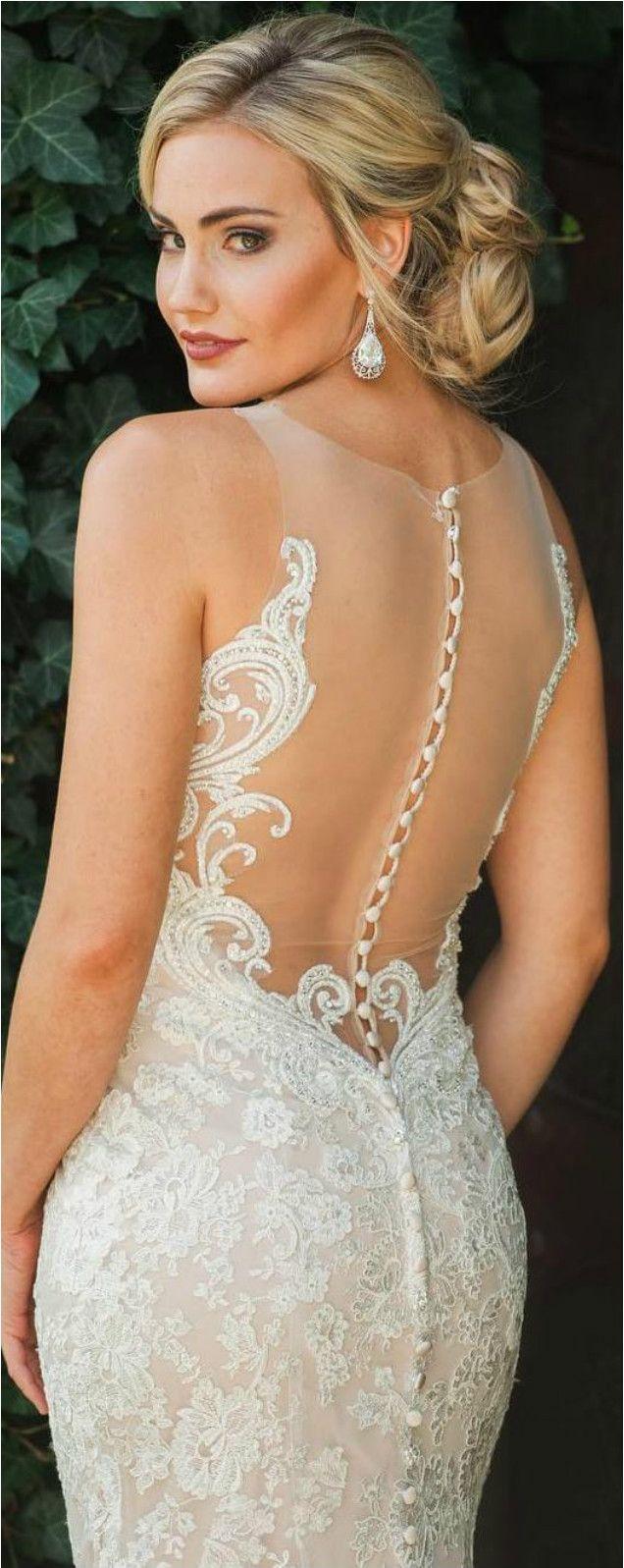 79 besten Weddings Bilder auf Pinterest | Hochzeitskleider ...