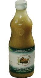 La Bebida de Chufa es el mejor alimento nutricional del mundo. Es un producto terapéutico de primera magnitud para tener buena salud porque alcaliniza la sangre y mejora el PH.