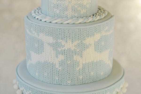 Knitting Cake Tutorial : Best images about sugar tutorials i like on pinterest