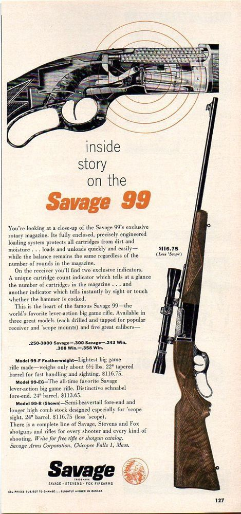 Savage arms coupons