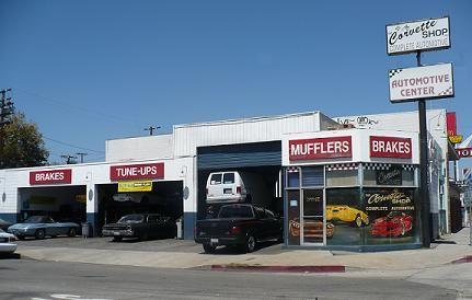 Corvette Shop #corvette #shop, #corvette, #vette, #shop, #auto, #repair, #body #work, #collision #repair, #high #performance, #tune #up, #transmissions, #motor #rebuilds, #exhaust #systems, #diagnostic #scanning, #restorations, #san #fernando, #canoga #park, #california http://las-vegas.remmont.com/corvette-shop-corvette-shop-corvette-vette-shop-auto-repair-body-work-collision-repair-high-performance-tune-up-transmissions-motor-rebuilds-exhaust-systems-diagnosti/  # Corvette Shop Inc…