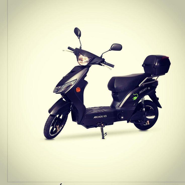 Scooter électrique Archos prix attractif 999 euros ! #energiesprivees #energiesrenouvelables #RenewableEnergy #Mobility #scooters #Marketplace #shopping #tendances #Famille #electricvehicles #SmartCity #archos
