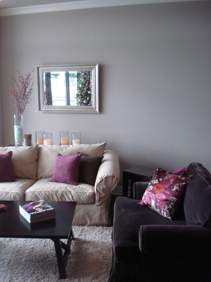 25 best ideas about mauve living room on pinterest 14918 | 8263b0f3fa1e4db28fbe2ccb85c7b81b