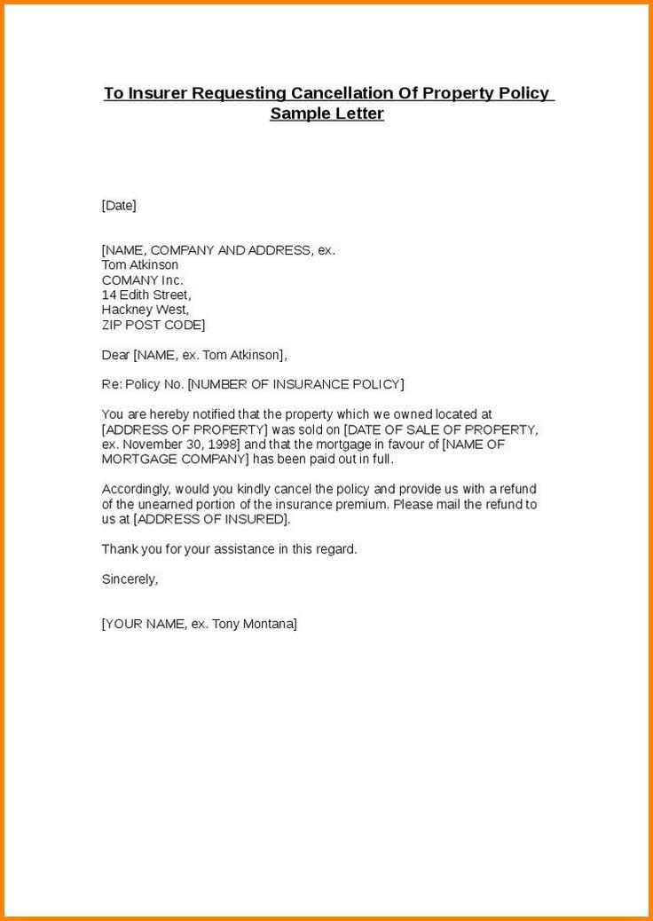 25+ ideias exclusivas de Professional letter format no Pinterest - mail letter format