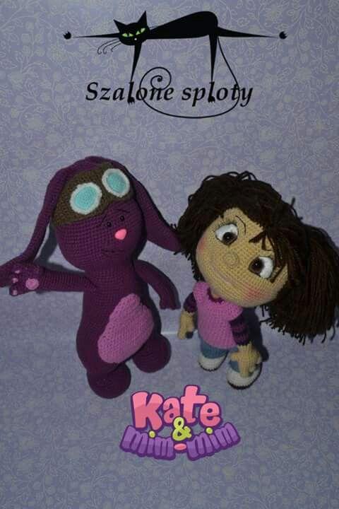 Kate &mimmin