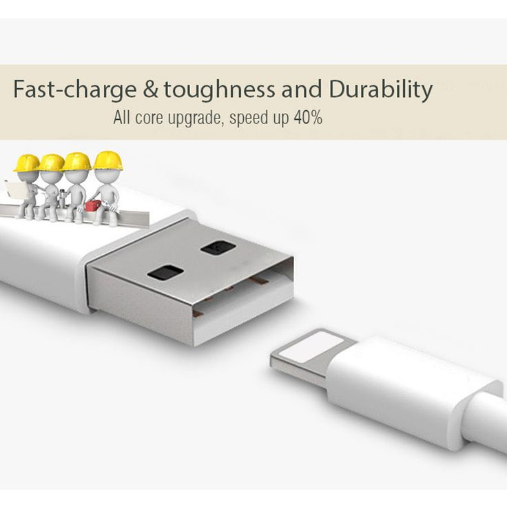 Usbケーブルのためのiphone 6 7 ipad ipod 2.1a高速モバイル電話雷にusb充電データケーブル用xiaomiためのiphoneケーブル