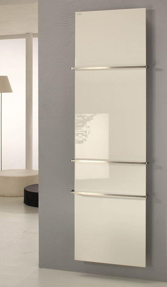 Cordivari Design Interior Design Pinterest