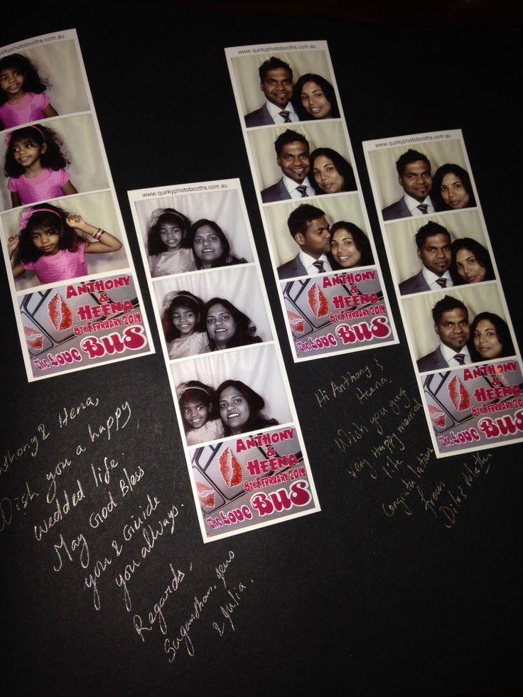 #weddingbonbonniere #photoboothhiremelbourne #quirkyphotobooths #photoboothhiremelbourne #melbourneweddinggroup