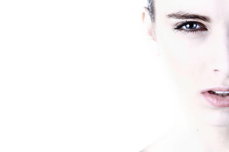 9 dicas de maquiagem para quem tem a pele pálida