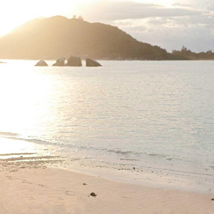 Constance Ephelia—Mahe Island, Seychelles. #Jetsetter