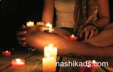 Call South African Powerful Traditional Healer Sangoma Lost love spells +27635620092 los angeles - Nashik Advertisements and Classifieds