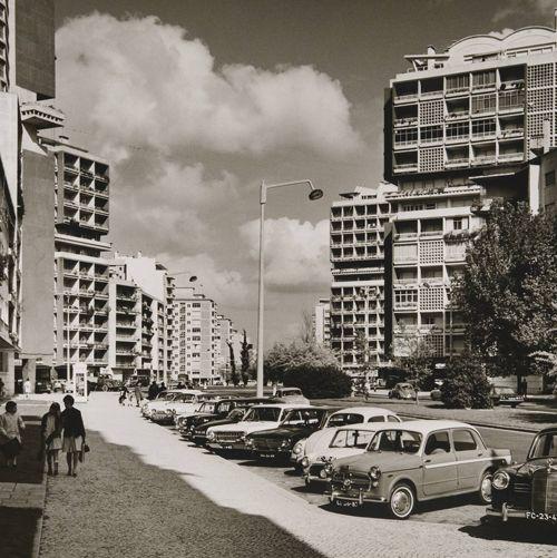 bairro alvalade - Pesquisa Google