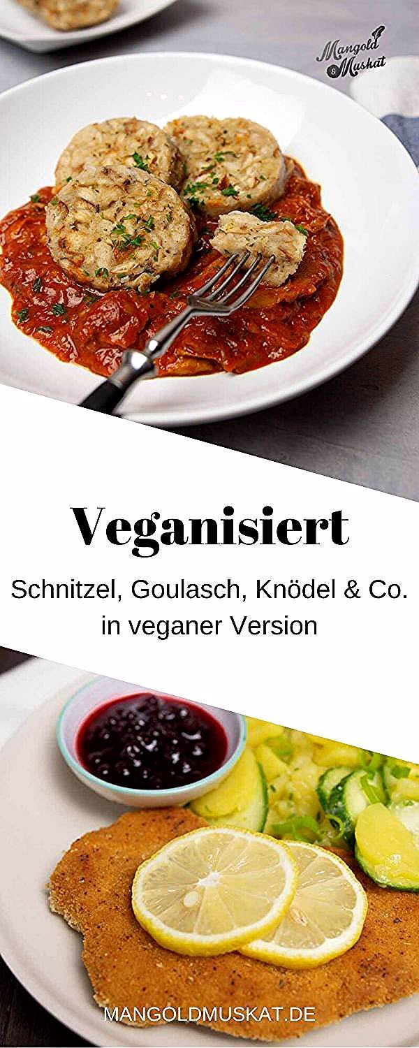 Veganisiert Rezepte Mangold Muskat In 2020 Vegetarian Nutrition Cooking For Beginners Vegetarian Diet