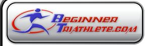 Beginner Exercise Program: by the end of Month 8, I will be able to do a sprint triathlon.