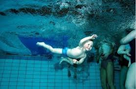 undervandsbilleder - Google-søgning