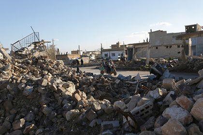 Россия и Турция уничтожили три пункта управления ИГ в Алеппо       Российская авиагруппа в Сирии и самолеты ВВС Турции в ходе совместной воздушной операции против «Исламского государства» уничтожили три пункта управления и узлов связи боевиков в районе Эль-Баба в сирийской провинции Алеппо. К операции привлекались бомбардировщики Су-24М и истребители Су-35С.