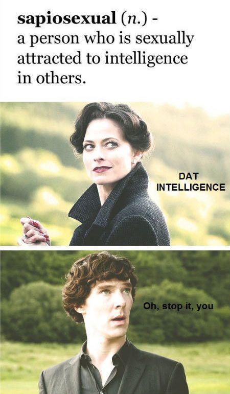 Haha. Perfect.