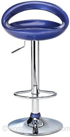 best 50 bar stool images on pinterest | other