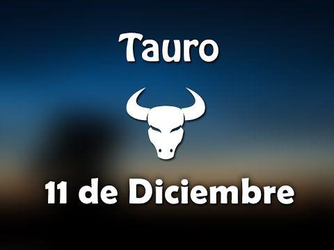Horóscopo de Hoy: Tauro 11 de Diciembre, 2014