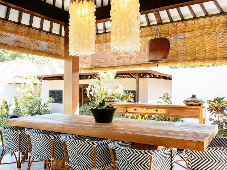 Villa Simona Oasis - an elite haven   Pictures, Reviews, Availability   Bali Villas: Private and Luxury Vacation Rentals in Bali.  