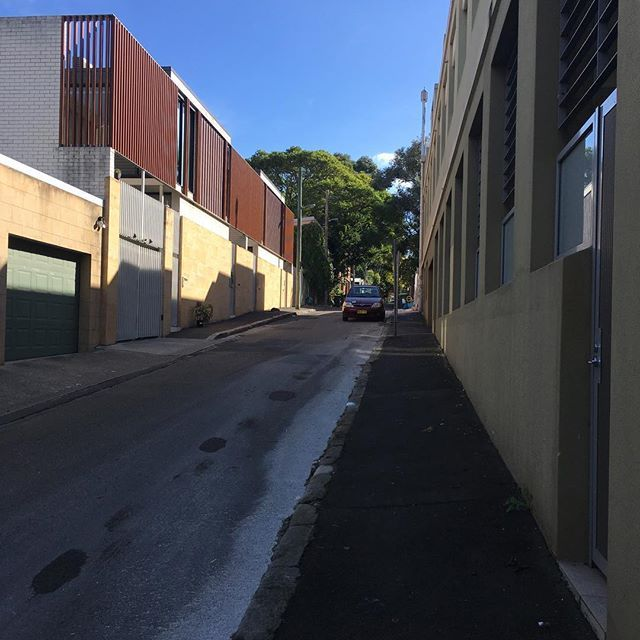 Light And Shadow Play On Lanes In Glebe Sydney Lightandshadowplayonlanes Light Shadow Lane Sydney Glebe Urbanstree Shadow Play Shadow Light And Shadow