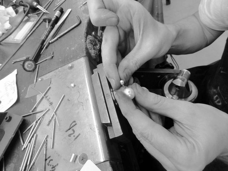 Thomas Meihofer Jewellery Design  171 Rokeby Road, Subiaco, WA 6008