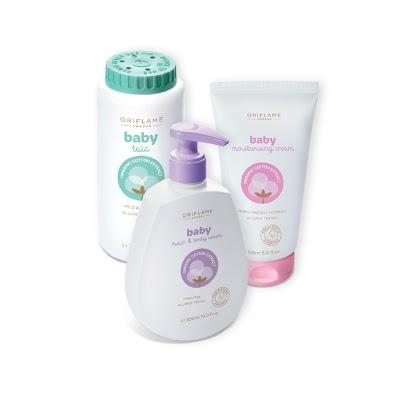 Bebeğiniz için özel olarak geliştirilmiş saç ve vücut şampuanı, pH dengeli formülü ile hem bebeğinizin ince saçlarını hem de hassas cildini, vücudun doğal yağını kurutmadan, nazikçe temizler. 300  ml.