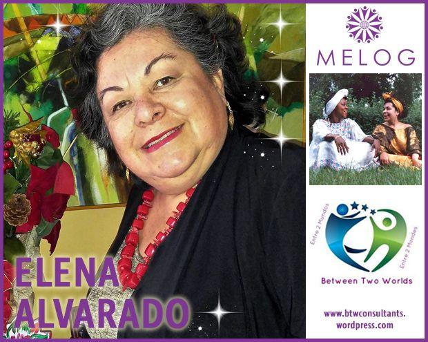 MELOG-2017-Elena-Alvarado.jpg (620×495)