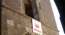 Capua, dopo il caso del museo «Dama» altre storie di fantasmi