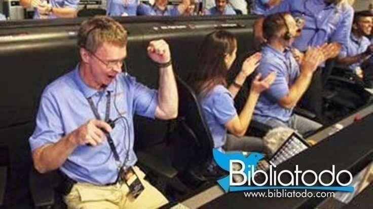 """¿La Nasa confirma La historia de la Biblia? """"Veracidad o Mito"""""""