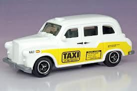 Now you can book a taxi in Manchester online before your arrival to the city at right time.