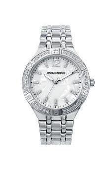 Reloj Señora Mark Maddox MM6007-85